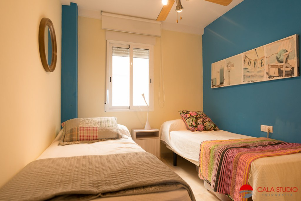 el campello holiday villa photographer