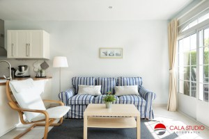 Torrevieja Property Photographer Airbnb