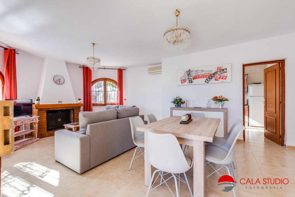 Alicante Airbnb Plus Photographer