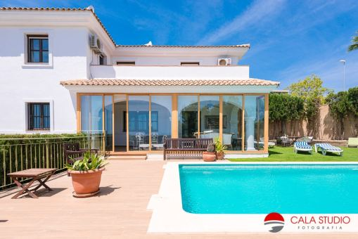 Bonalba Holiday Villa Photographer