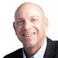 Greg Kelley