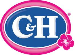 C&H Sugar Company