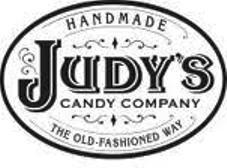 Judy's Candy Company