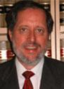 David Pasternak