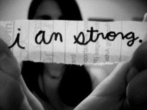 i_am_strong_by_jesusjenna