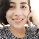 elizabeth_photo