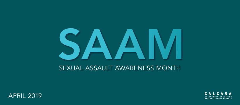 SAAM-socialmedia-01