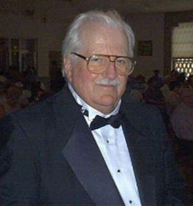 Raymond Handfield