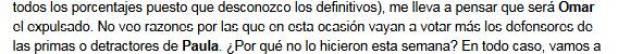 Vitín,_algo_más_que_otro_daño_colateral_de_Omar_-_2014-11-14_10.49.49