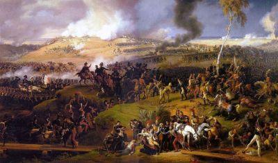 1024px-Battle_of_Borodino