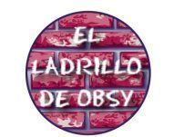 ladrillo-obsy