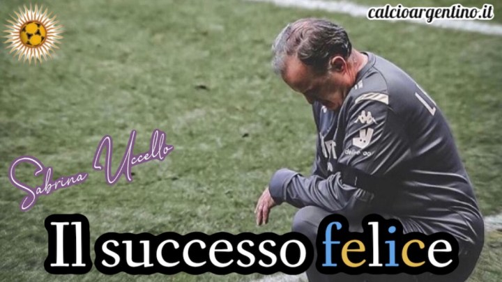 Il successo felice