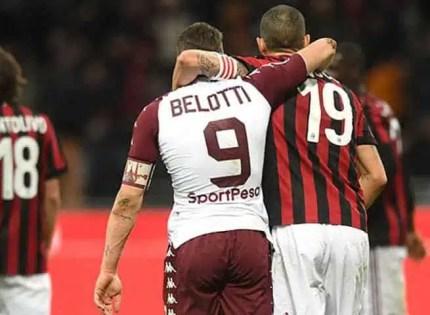 Belotti-Bonucci-Milan-Torino