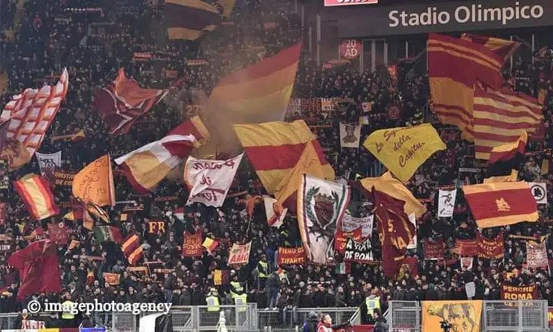 Scontri Liverpool, polizia britannica incrimina due tifosi della Roma