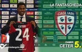FANTASCHEDE – Cagliari, ecco Ceter: un gigante per l'attacco di Lopez