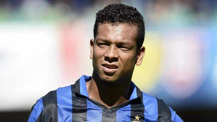 Guarin Inter, clamoroso ritorno?