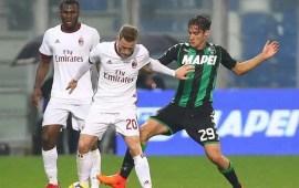 Arsenal-Milan, doppio KO per l'Europa League: si fermano Abate e Calabria