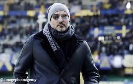 """Hellas Verona, il presidente Setti fa chiarezza: """"Il club è sano. Salvezza raggiungibile"""""""