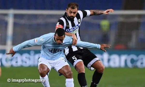 Consigli fantacalcio, i difensori da schierare per la 37^ giornata di Serie A