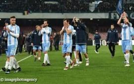 Europa League, Steaua Bucarest-Lazio 1-0: Gnohere affossa i biancocelesti