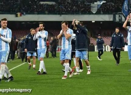 Scuse-giocatori-Lazio