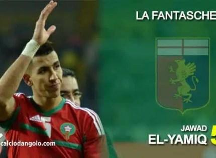 fantacalcio-fantascheda-EL-YAMIQ-genoa