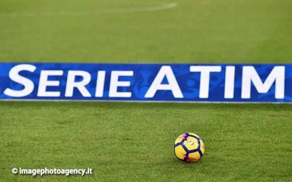 UFFICIALE: rinviata la 27^ giornata di Serie A per la morte di Davide Astori