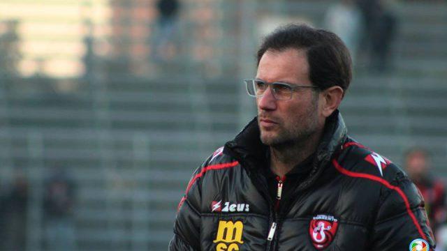 Maurizio Coppola