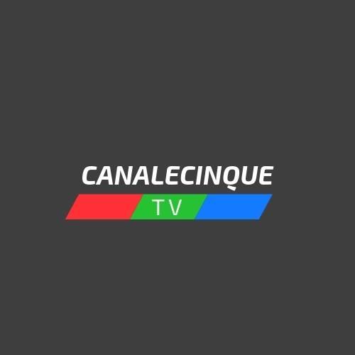 LOGO CANALECINQUETV1