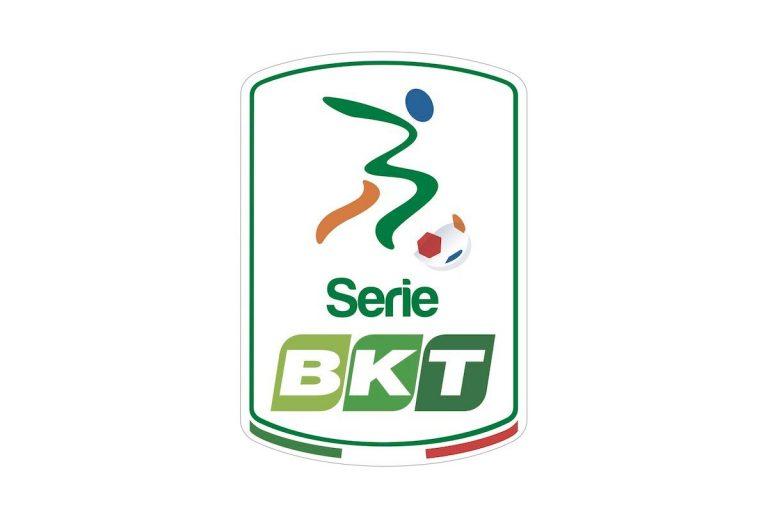 logo-serie-b-768x512