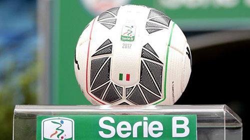 Serie_B_Pallone