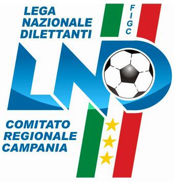 comitato-regionale-campania