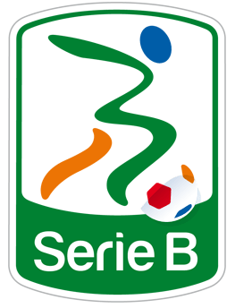 Logo_Serie_B-1.png
