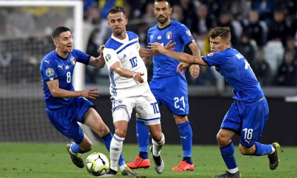 Pjanic.Bosnia.Italia.2019.1080x648