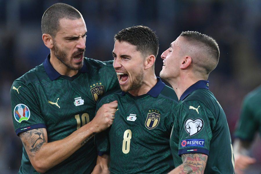 calcio-italia-grecia-lapresse-of4nct6vfs2ftvmvq6lyig4jikksikyculxdczy1og