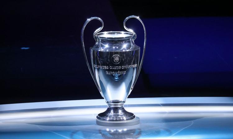 champions.league.coppa.2019.20.750x450