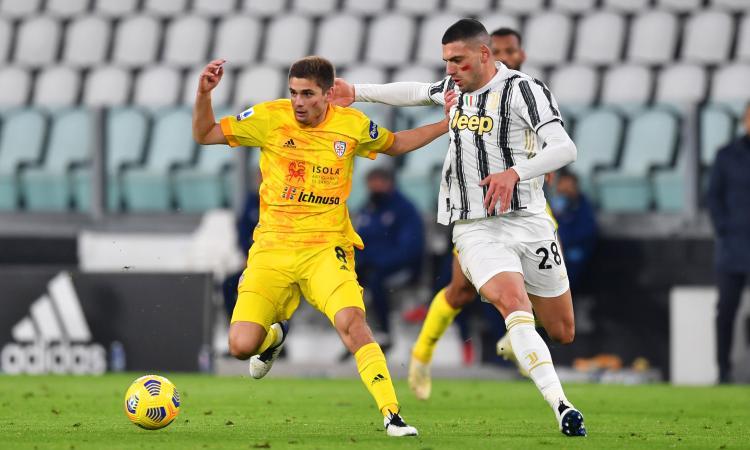 Demiral.Juventus.Cagliari.2020.21.750x450