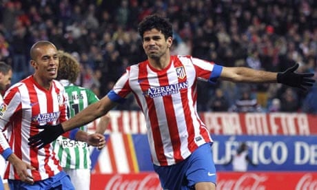 Diego-Costa-celebrates-hi-008