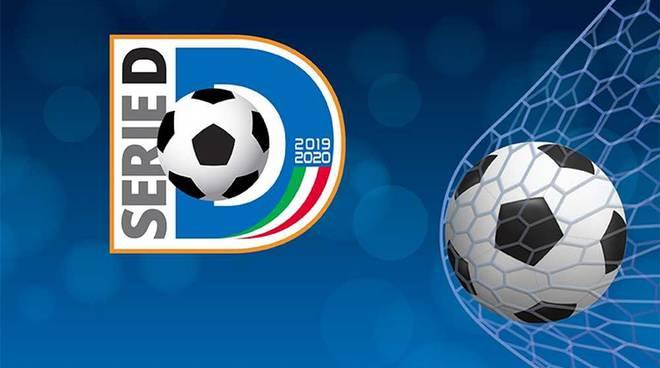 logo-serie-d-2019-20-26410.660x368.jpg