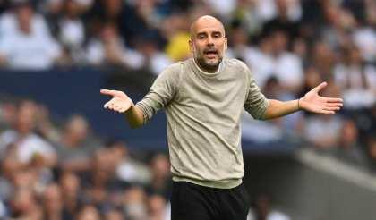 Guardiola upsets the Milan switch market: 50 million
