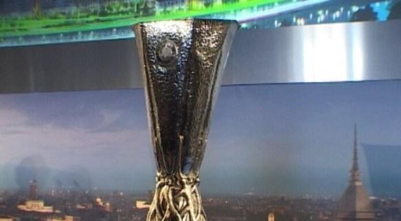Calendario Coppa Uefa 2020.Europa League 2019 2020 Gironi Risultati Sorteggi E
