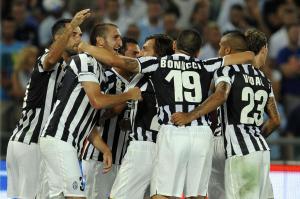 Juventus_Lazio_Supercoppa