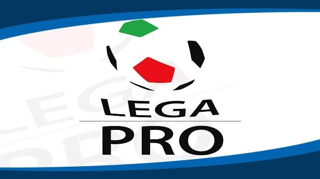 Lega-Pro: il bilancio alla fine del girone d'andata. Il parere di Sandro Coppola