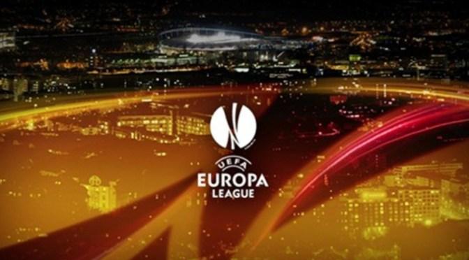 Uefa Europa League: da stasera la fase a gironi 2019-2020