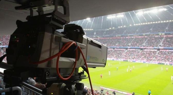 Serie A: varata la modifica della ripartizione dei diritti tv
