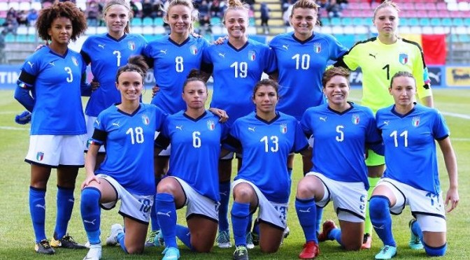 Cyprus Women's Cup