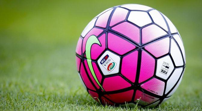 Femminile: alla scoperta della querelle tra FIGC e LND