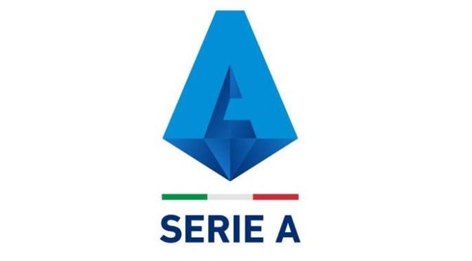 Serie A: rinviata la trattativa per i diritti tv triennio 2021-2024