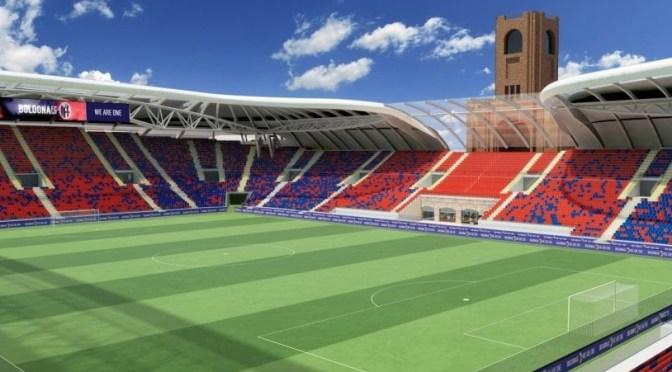 Serie A: Bologna-Spal apre stasera la seconda giornata