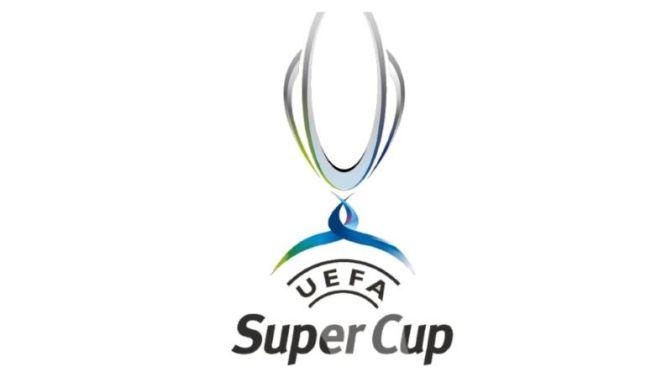 Supercoppa Europea: stasera la sfida Liverpool-Chelsea ad Istanbul